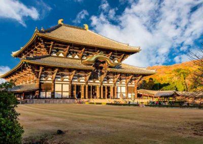templo-de-todaiji-en-nara-japón-42411954