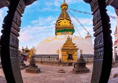 Popular-Places-to-Visit-and-Things-to-Do-in-Kathmandu
