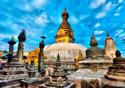 Swayambhunath-in-Kathmandu-Valley-Swayambhunath-temple-is-among-the-best-Nepal-places-to-visit-near-Kathmandu-valley