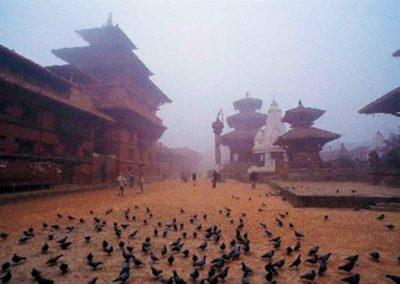bhaktapur_monllar_1