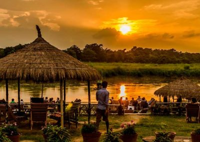 chitwan-jungle-safari-tour