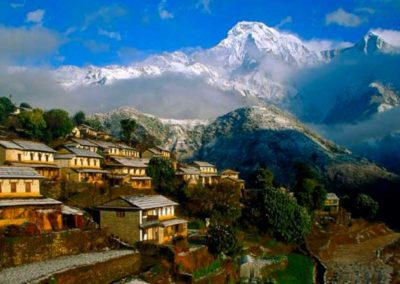 ghandruk-loop-trek-from-pokhara-tour-2-20893_1510029029