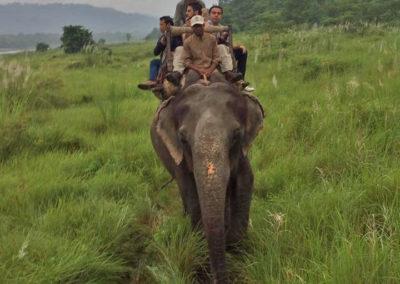 nepal foto2