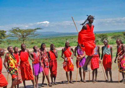 poblado-masai-en-el-masai-mara