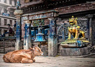 que-ver-nepal