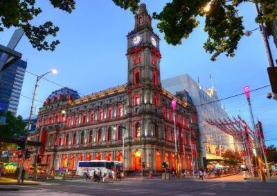 1200px-Melbourne_GPO_(11546609565)