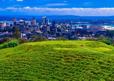8-9.2-Dónde-está-Auckland