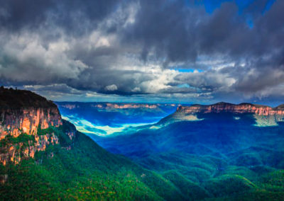 Blue-mountains-Summer-Landscape-Australia-HD-1920x1200-Resolution-915x515