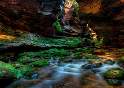 Grand-Canyon-Blue-Mountains-Australia-mountain-river-rock-green-moss-Wallpaper-Widescreen-HD-resolution-1920x1200-915x515