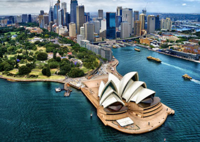 Sydney-Australia-Opera-House-HD-Wallpaper-Download-for-mobile-915x515