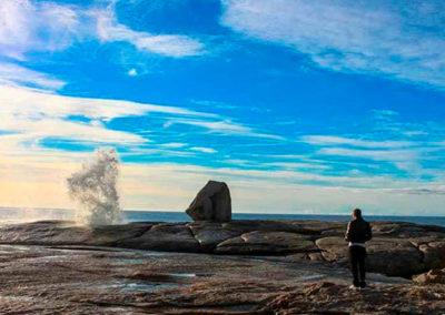 Tasmania-Destination-Featured-Image