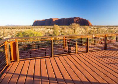 Uluru01-1600x900