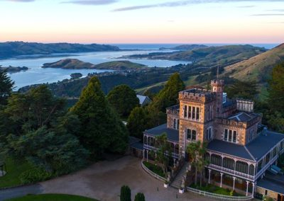all-the-reasons-you-need-to-visit-dunedin-this-year-2