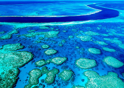 australia_great_barrier_reef_marine_park