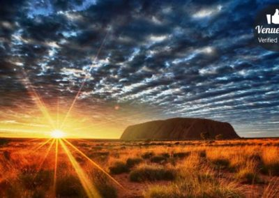 ayers-rock-resort-outback-australia-function-venue-tjala-room-1