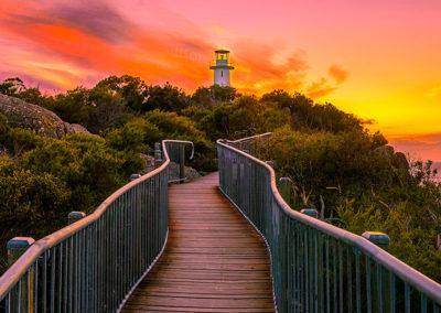 sunset-at-cape