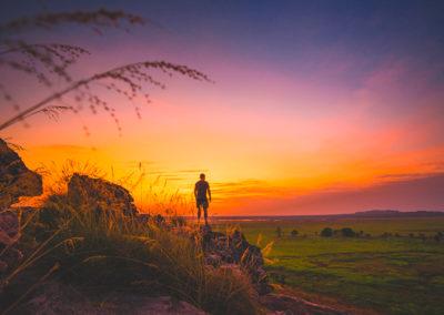 ubirr-rock-lookout-sunset-03961