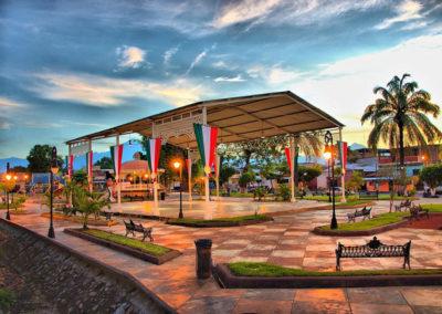 Tapachula-3395009414-L