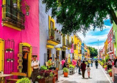 Tesoros_Puebla_6_opt_1920x