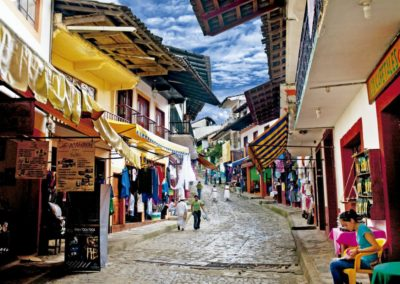 cuetzalan-pueblo-magico-de-puebla