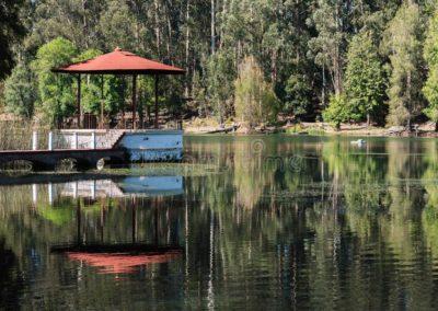 ex-hacienda-de-chautla-puebla-méxico-parque-y-lago-castle-144865247
