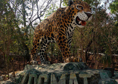 zoologico-de-tuxtla-gutierrez