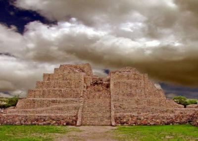 Cañada-de-la-Virgen-Guanajuato