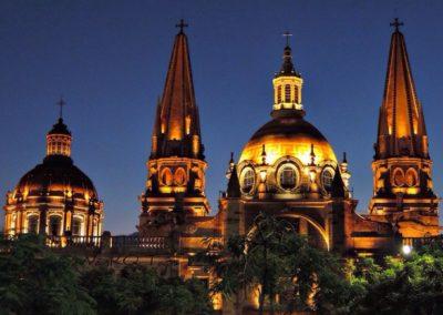 Catedral-basílica-de-la-Asunción-de-María-Santísima-Guadalajara-Jalisco-@nenabyb