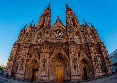 Santuario-Guadalupano-Zamora-Michoacán-(Alejandro-Torres)-10