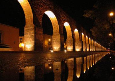 acueducto-moreliainvita-696x463