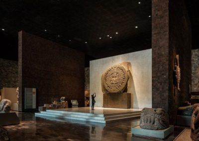 arquitectura_museo_antropologia_ramirez_james_florio_07