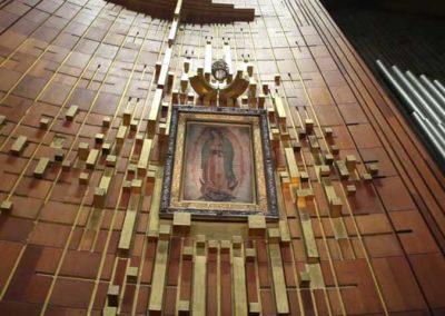 basilica_de_guadalupe_cuadro