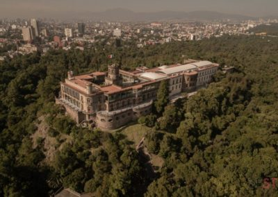 datos-castillo-de-chapultepec