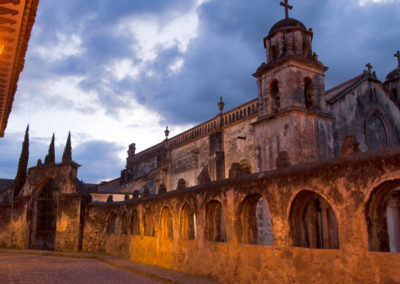 michoacan_destinos-principales_patzcuaro_03