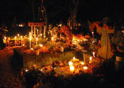 noche-de-muertos-la-velada-mas-esperada-en-michoacan