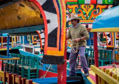 trajinera-en-xochimilco-cuartoscuro_0_23_1024_637
