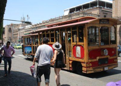 turistas-morelia